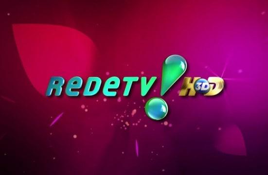 redetv-hd3d-1024x576