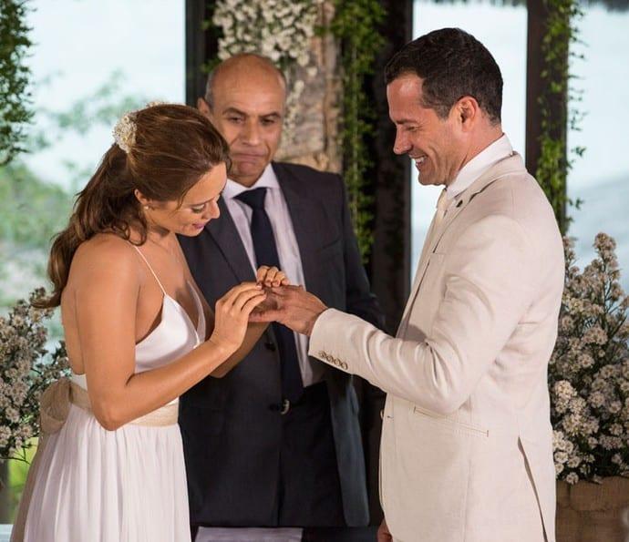 tancinha-apolo-casamento