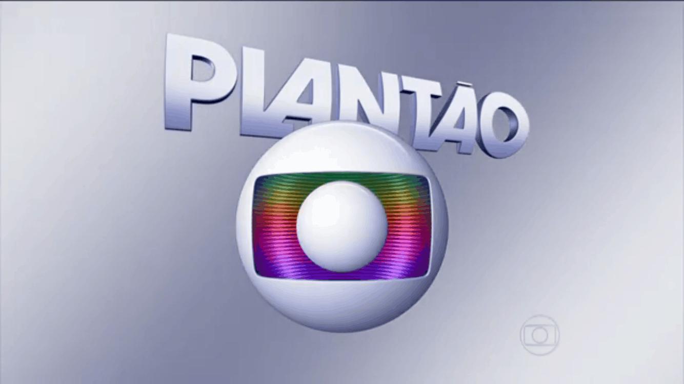 plantao-globo