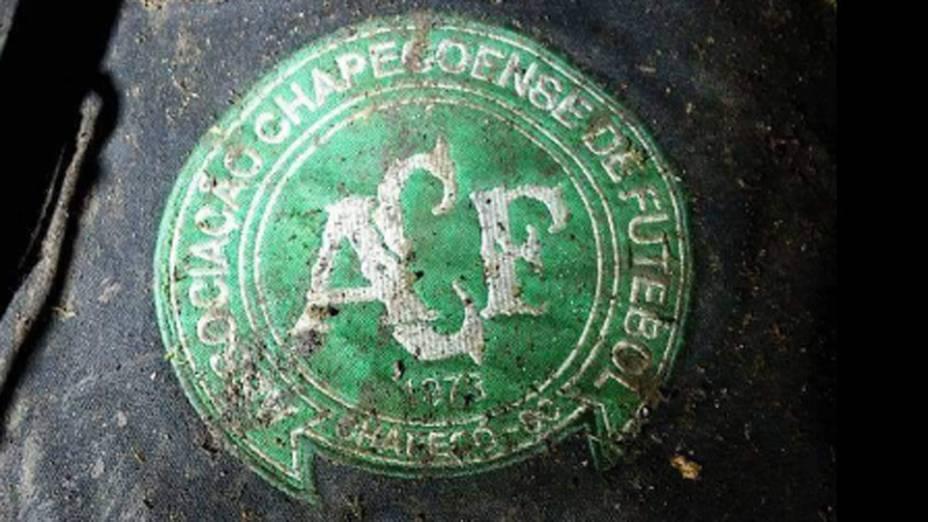 chapecoense-verde