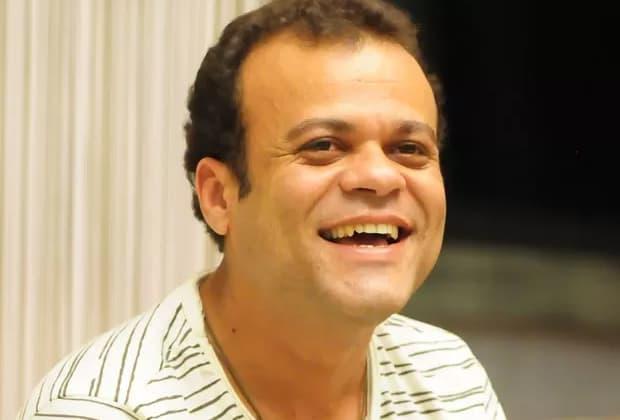 Daniel Rolim
