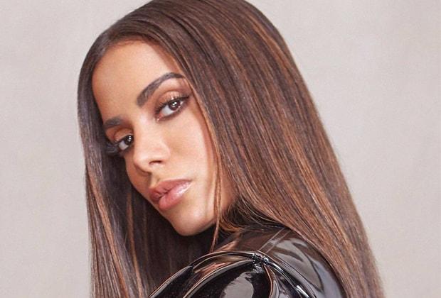 Anitta terá que pagar fortuna milionária à ex-empresária; saiba valor