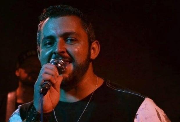 Cantor sertanejo morre após grave acidente de carro em São Paulo