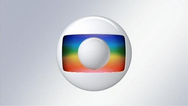 Globo tenta reduzir indenização a figurante que despencou em gravação