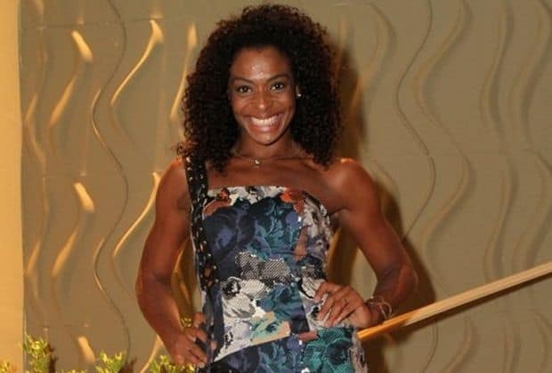 """Globo contrata ex-atriz da Record para """"Tempo de Amar"""", próxima novela das seis"""