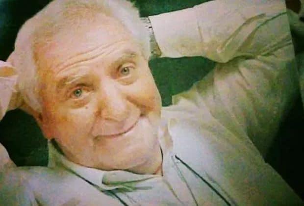 Morre, aos 83 anos, David Grinberg, diretor de grandes novelas do SBT