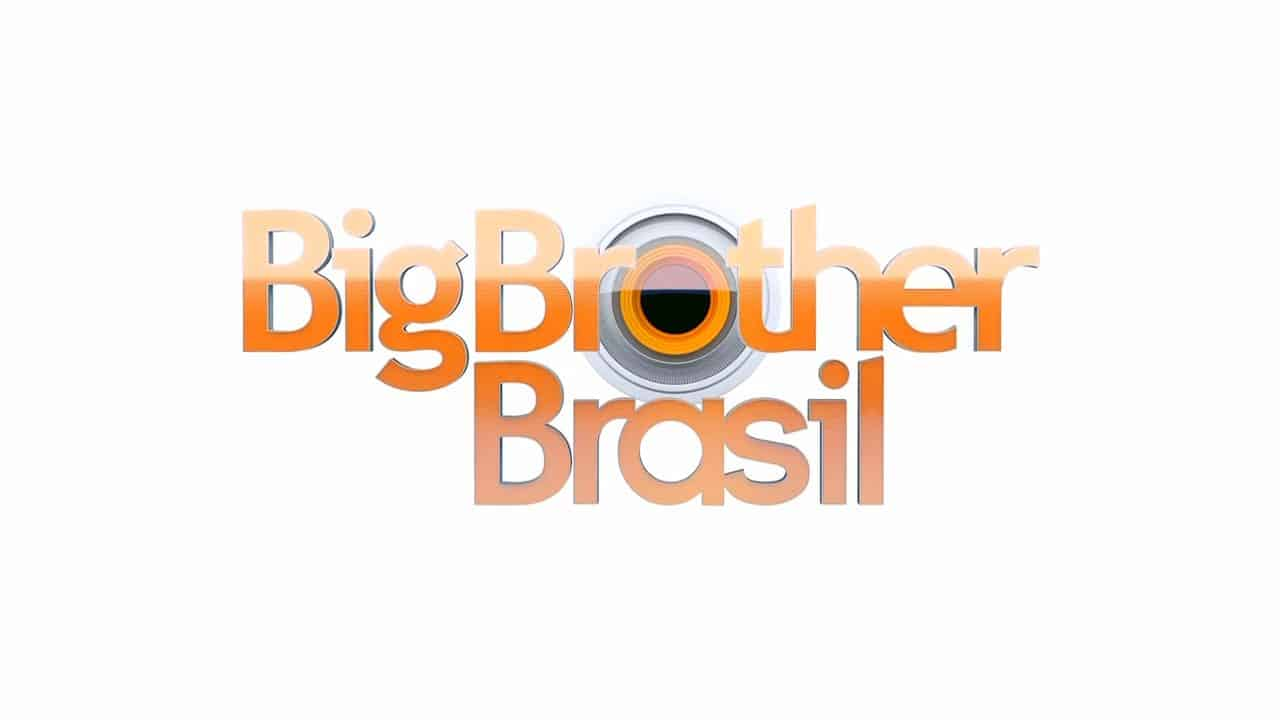 5 demand celebrity big brother 2019
