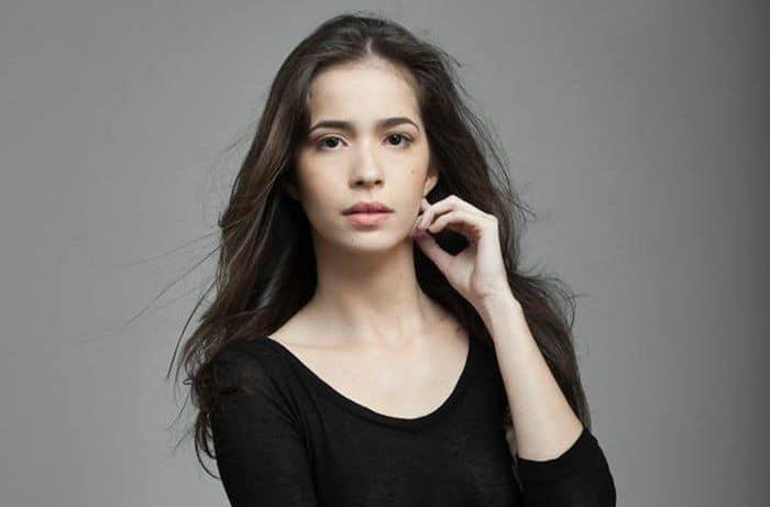 Ex-atriz da Record será nova namorada de Zeca, em