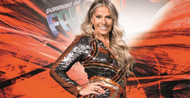 Foto: Divulgação / TV Globo