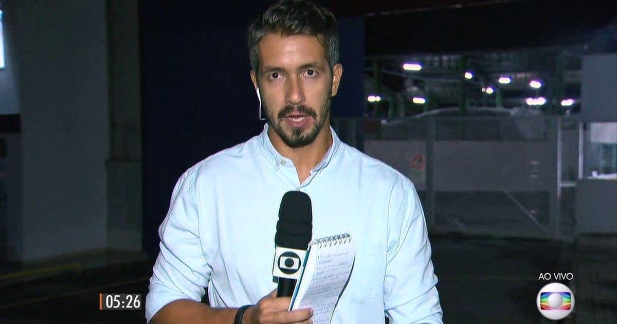 Danilo Vieira