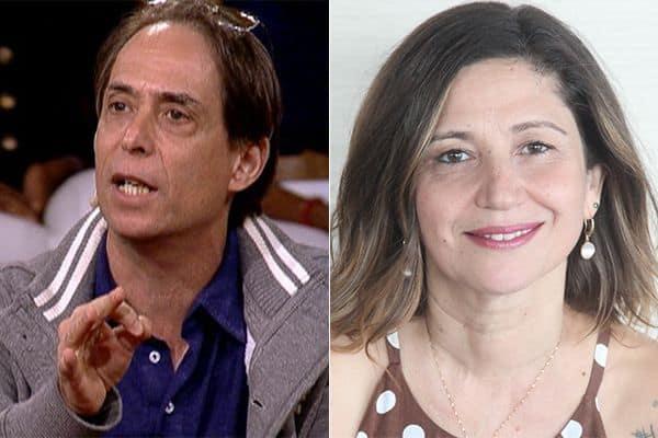 Jornalista sofre ameaça de morte após criticar protesto de Pedro Cardoso em artigo