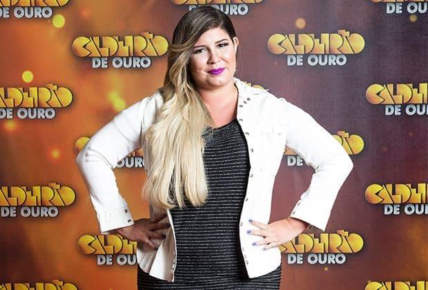 Marília Mendonça enlouquece a web após postar foto 20kg mais magra; veja