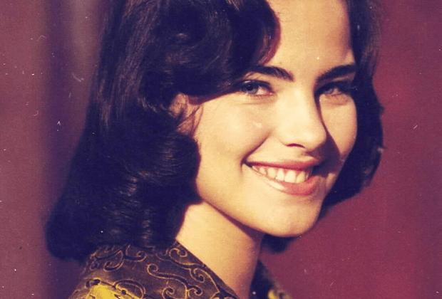 Hilda Furacão