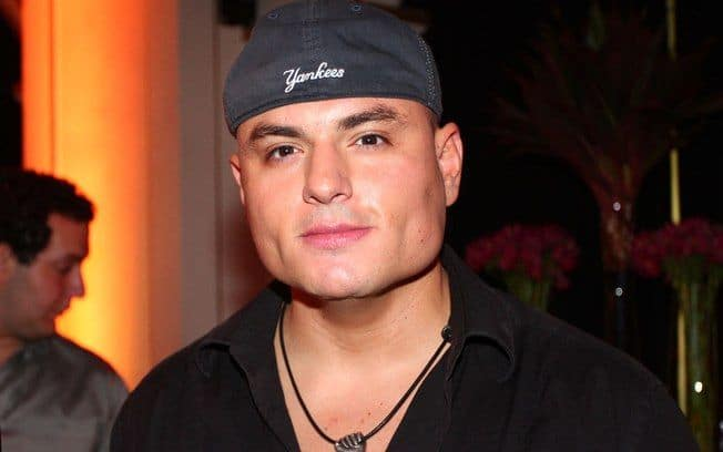 Carlinhos Silva
