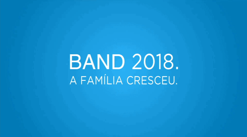 Band negocia compra do Campeonato Italiano de Futebol 1df8aeeb82bbd