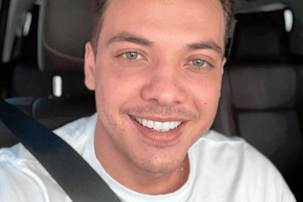 Wesley Safadão falou sobre polêmica com fakes