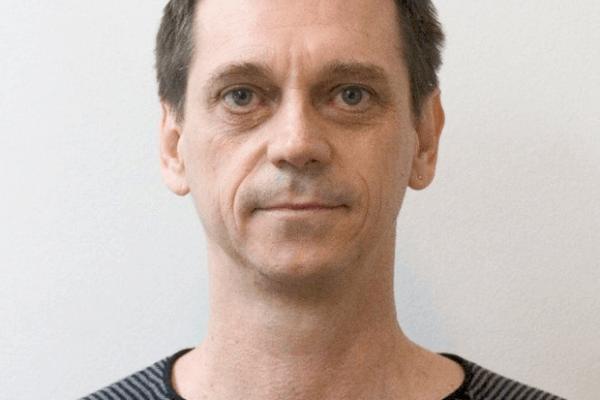 Ricardo Hofstetter