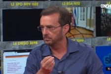 Octavio Guedes