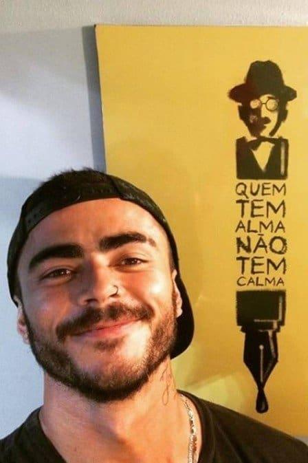 David Souza