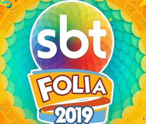 Resultado de imagem para sbt folia2019