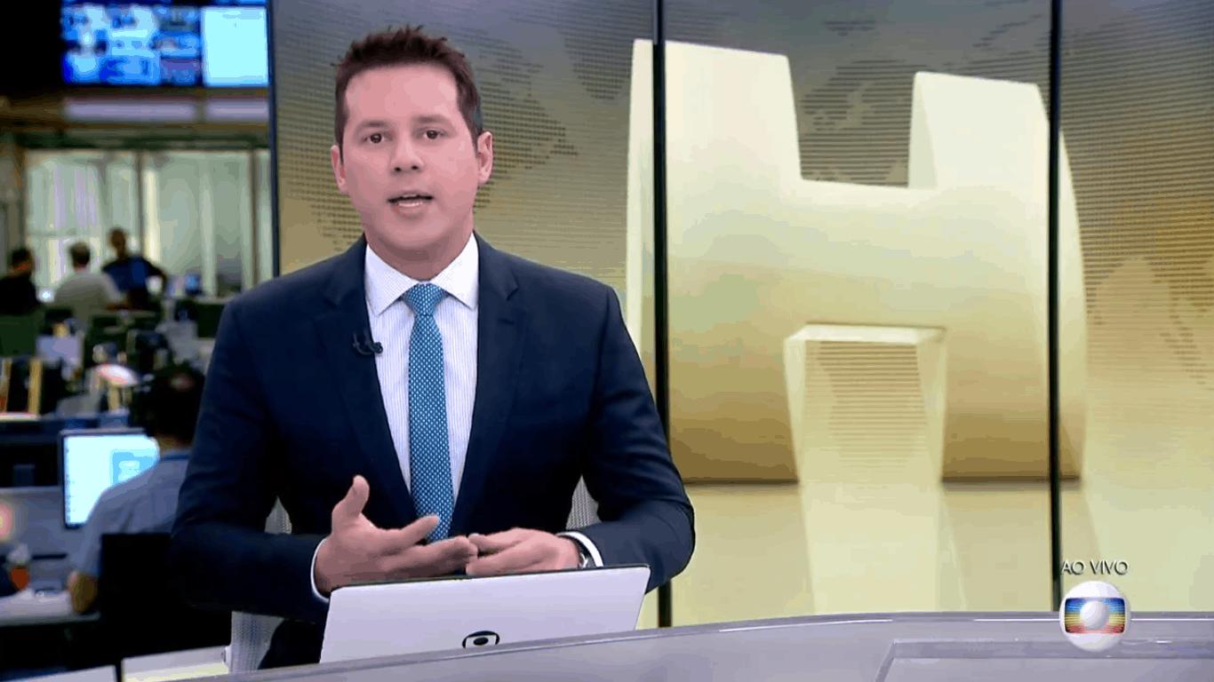 Tragedia Em Suzano Hoje Pinterest: Tragédia Em Suzano Afeta Grade Das Emissoras De TV