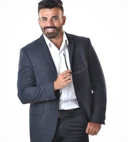 Moreno Nunes