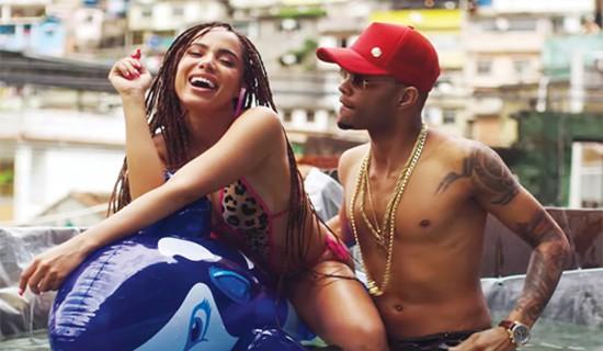 MC Zaac e Anitta