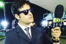 Rodrigo Scarpa Danilo Gentili
