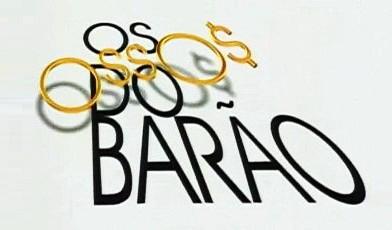Os Ossos do Barão