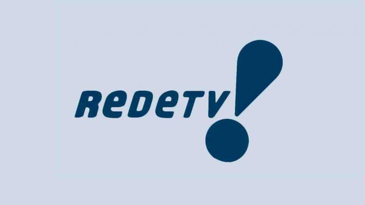 RedeTV!