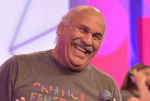 Márcio Canuto