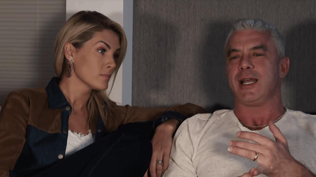 Marido de Ana Hickmann surpreende ao revelar segredos da apresentadora