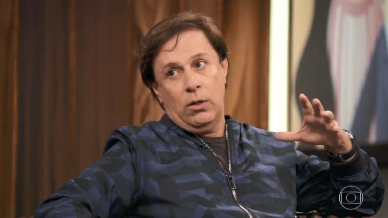 Tom Cavalcante