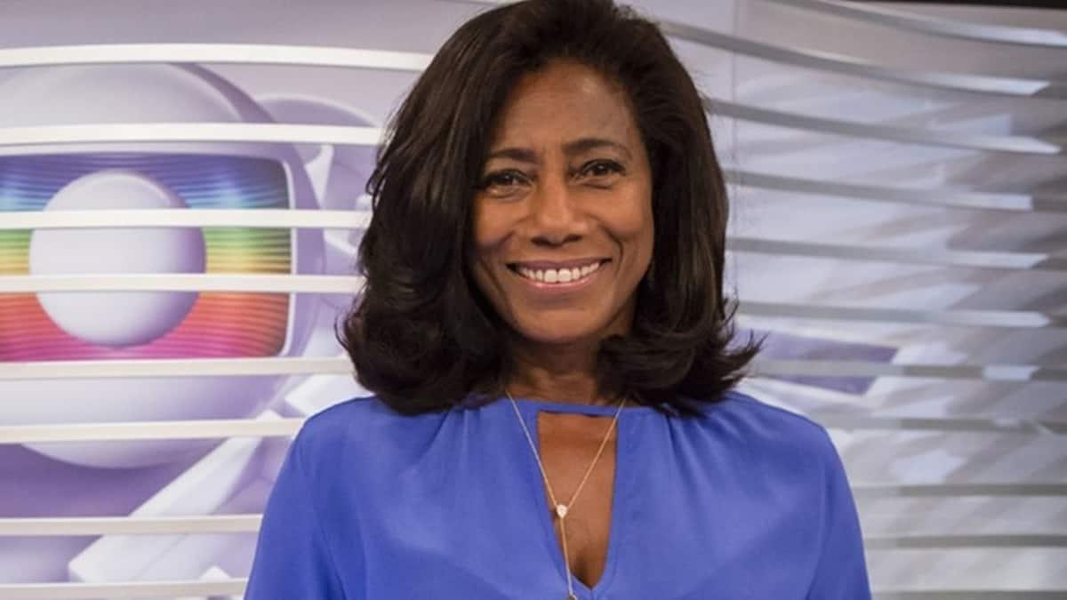 Gloria Maira