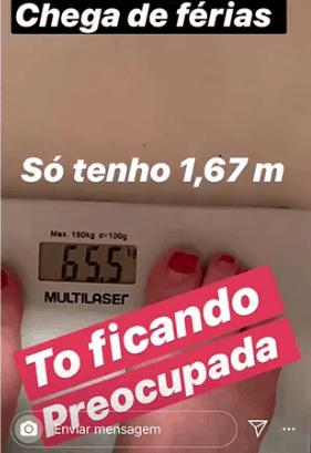 Susana Werner