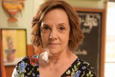 Denise Del Veccio (Madanela) (Imagem: Divulgação/ Blad Meneghel)