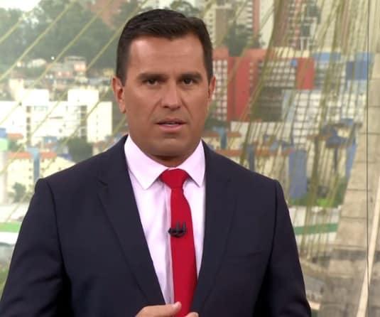 Rodrigo Bocardi