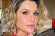 Flávia Alessandra