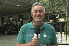 Mauro Naves