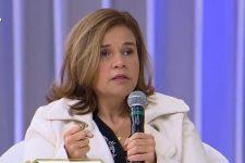 Cláudia Rodrigues
