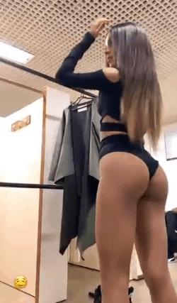 Brunna Gonçalves