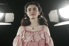 Valentina Herszage