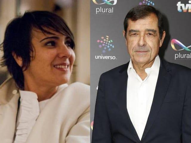 Brasileira acusa poderoso de Portugal de plagiar sua obra