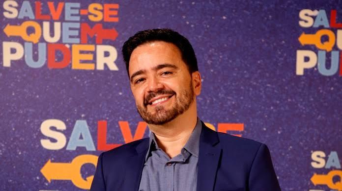 Daniel Ortiz
