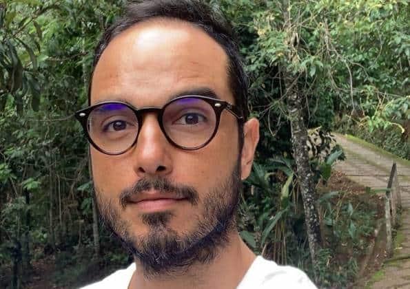 Léo Rosa