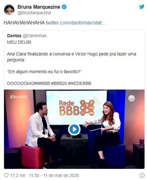 BBB 2020