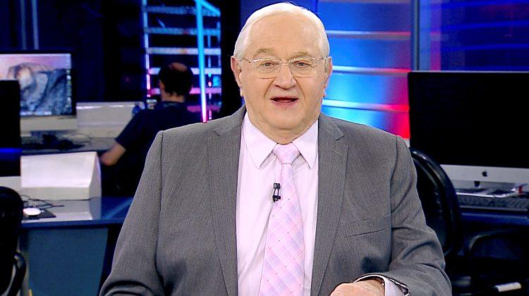 Boris Casoy