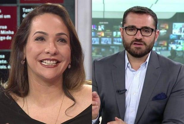 Maria Beltrão