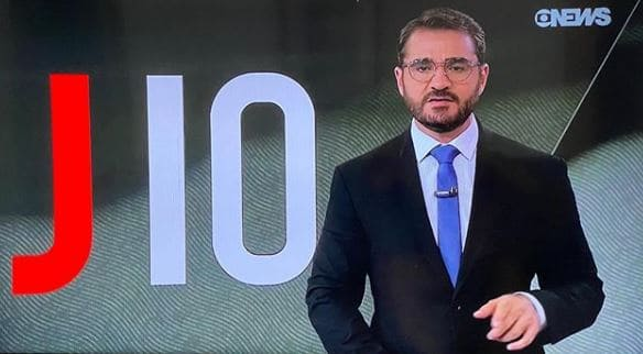 Marcelo Cosme