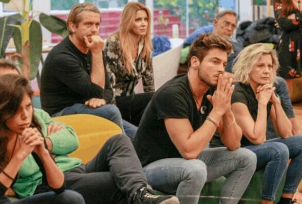 Big Brother Itália
